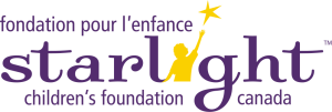 starlight-foundation-logo