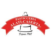 lobster-clam-jam-montreal-2017-participants-alati-caserta