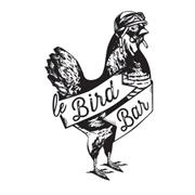 lobster-clam-jam-montreal-2017-participants-bird-bar