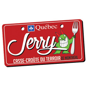 lobster-clam-jam-montreal-2017-participants-cassecroute-jerry