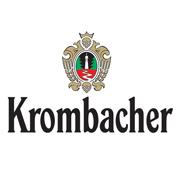 lobster-clam-jam-montreal-2017-participants-krombacher