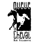 lobster-clam-jam-montreal-2017-participants-la-queue-de-cheval
