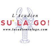 lobster-clam-jam-montreal-2017-participants-lacadiensulago