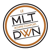 lobster-clam-jam-montreal-2017-participants-mlt-dwn-gourmet