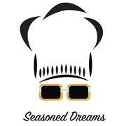lobster-clam-jam-montreal-2017-participants-seasoned-dreams-caribbean-catering