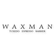 lobster-clam-jam-montreal-2017-participants-waxman