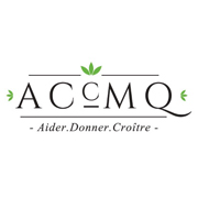 lobster-clam-jam-montreal-sponsors-accmq