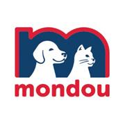 lobster-clam-jam-montreal-sponsors-mondou