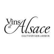 lobster-clam-jam-montreal-sponsors-vins-alsace
