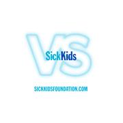 sick-kids-foundation-toronto-white
