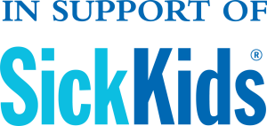 sick-kids-foundation