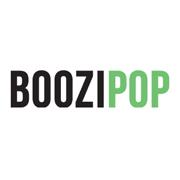 lobster-clam-jam-toronto-2017-sponsors-boozipop