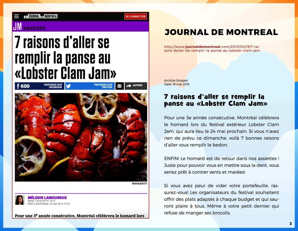 Dating Site Journal de Montreal Descriere site- ul de dating.